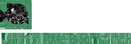 Joachim Folté & Sohn GmbH - Logo
